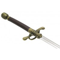 Arya Stark's Needle Replica