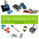 E3D Products